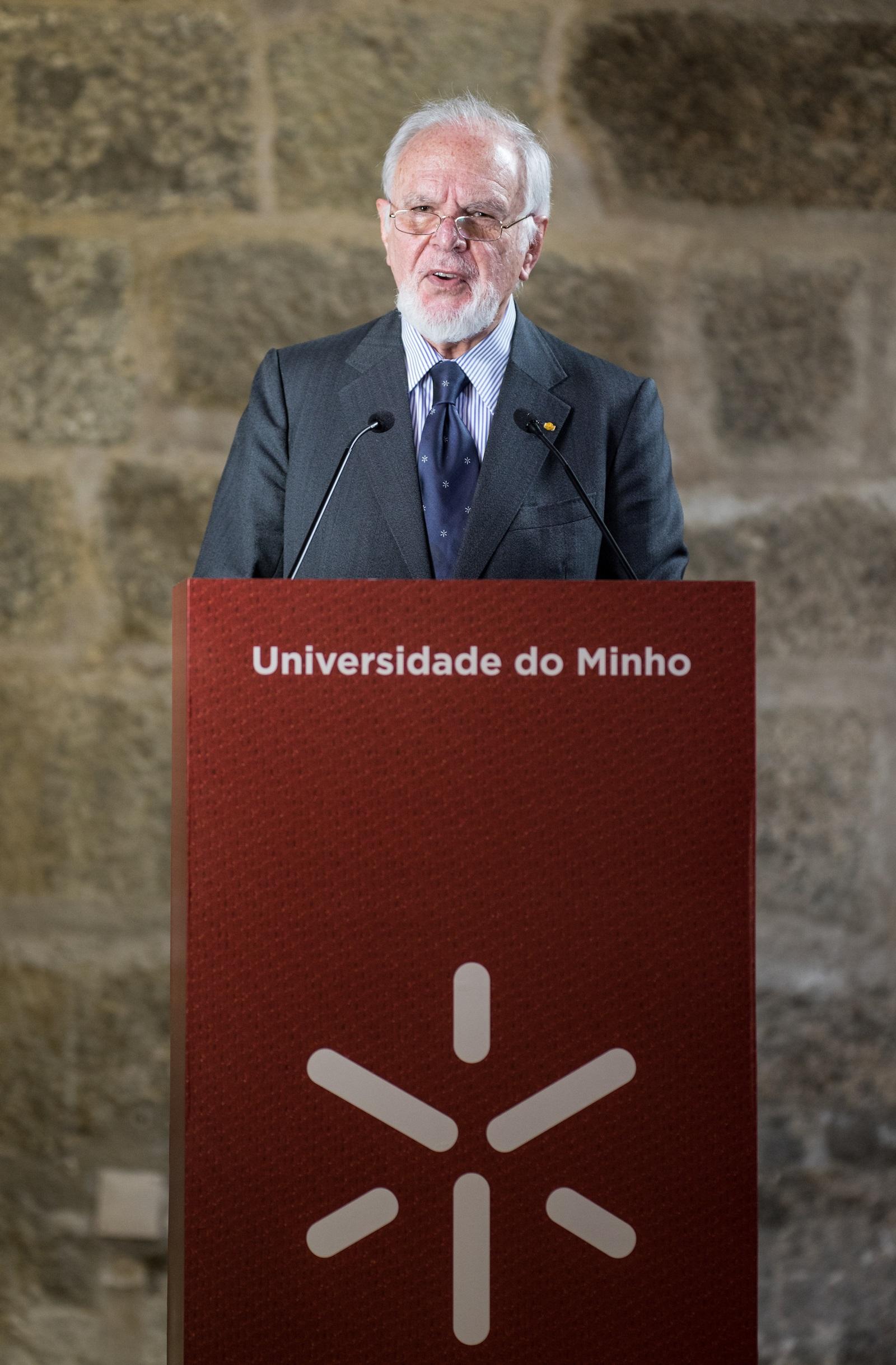 Foto: Nuno Gonçalves