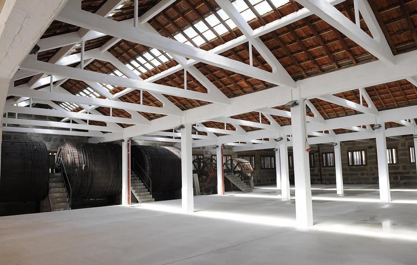Instituto de Design de Guimarães (IDEGUI)