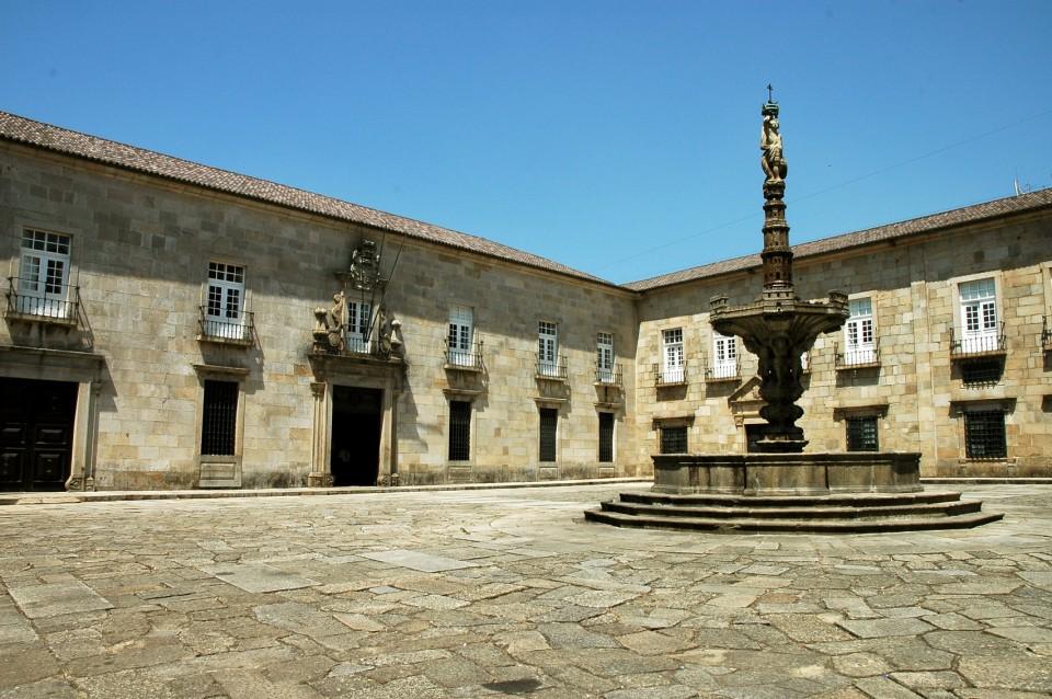 Exposição estará patente na Galeria do Paço, em Braga