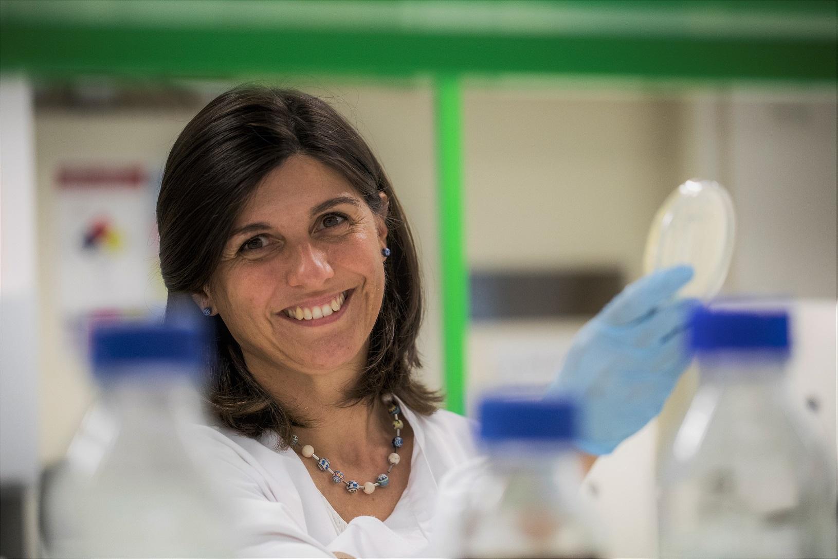 Joana Azeredo