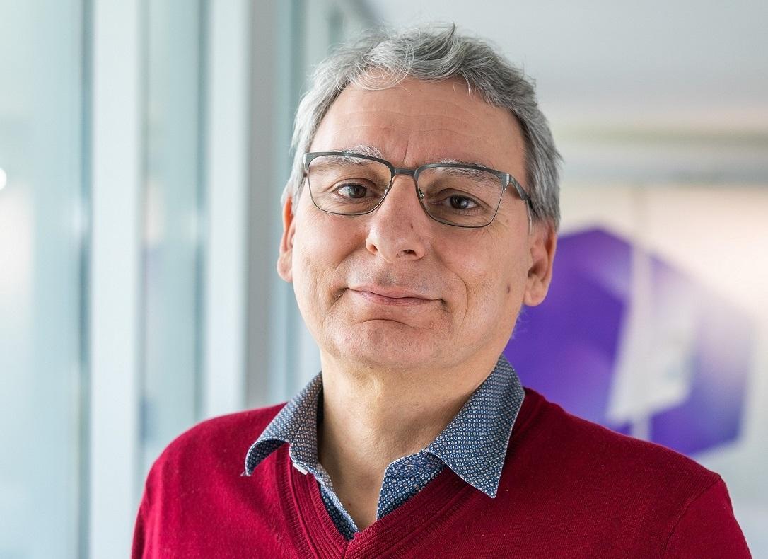 Pedro Alpuim
