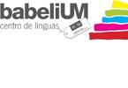 BabeliUM - logo