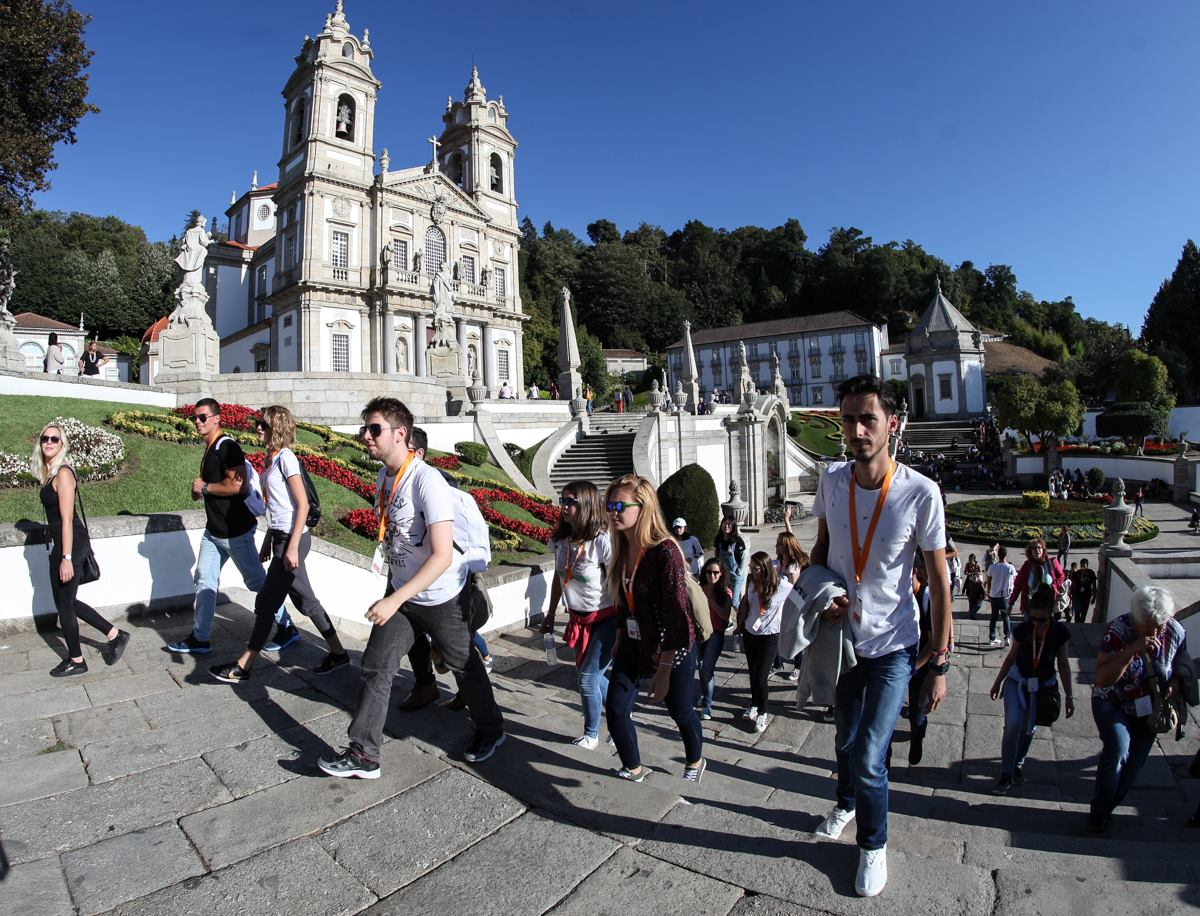 Foto de Nuno Gonçalves/UMdicas