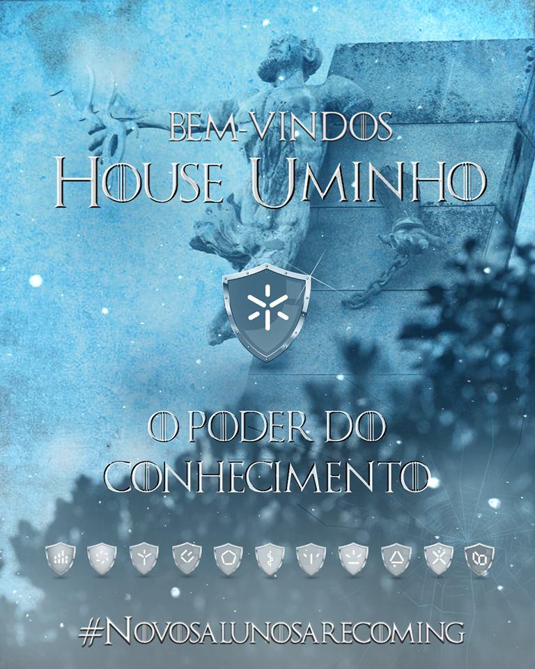 House UMinho