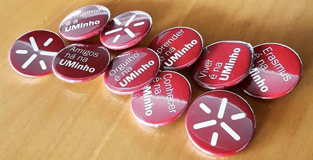 Pins UMinho