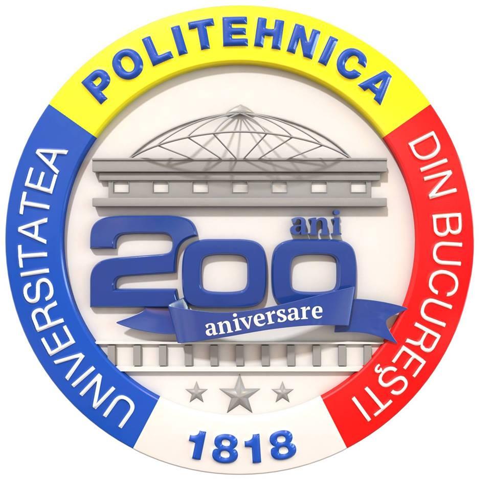 Universidade Politécnica de Bucareste