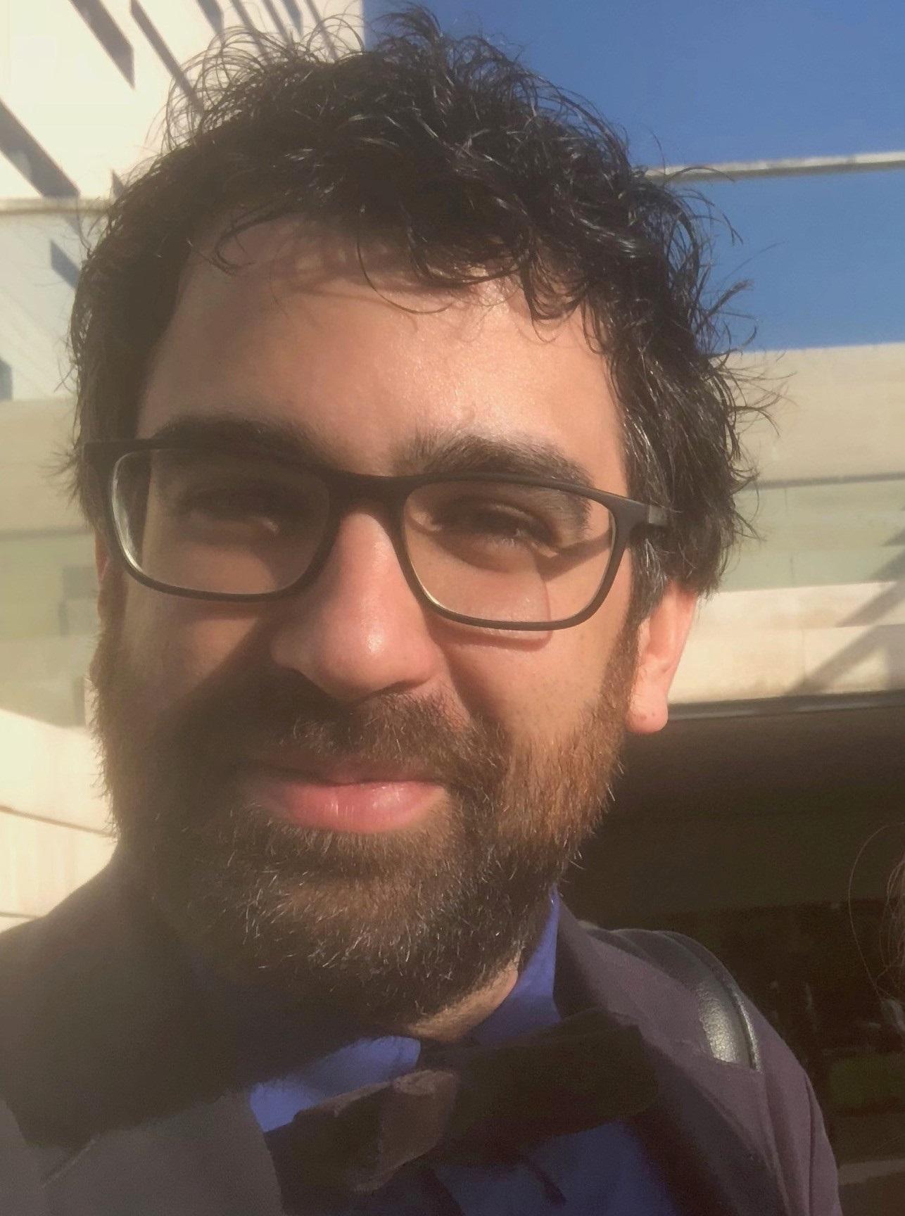 José Avelãs Nunes