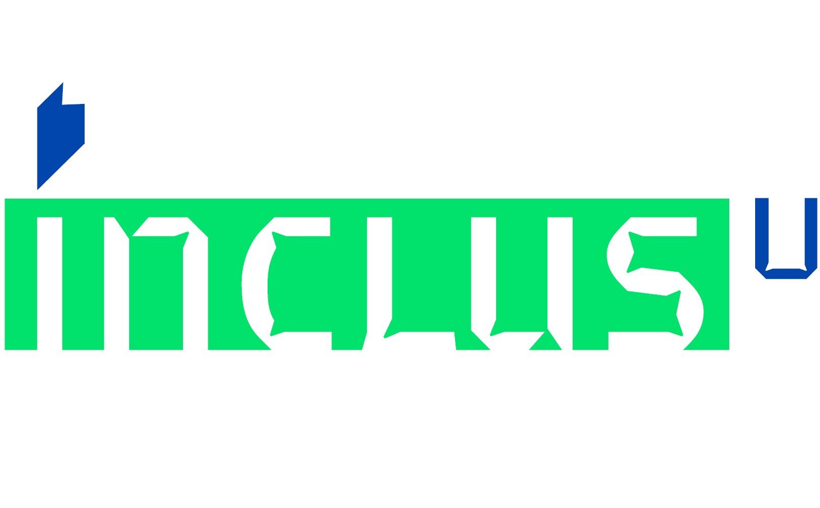 InclusU - logo
