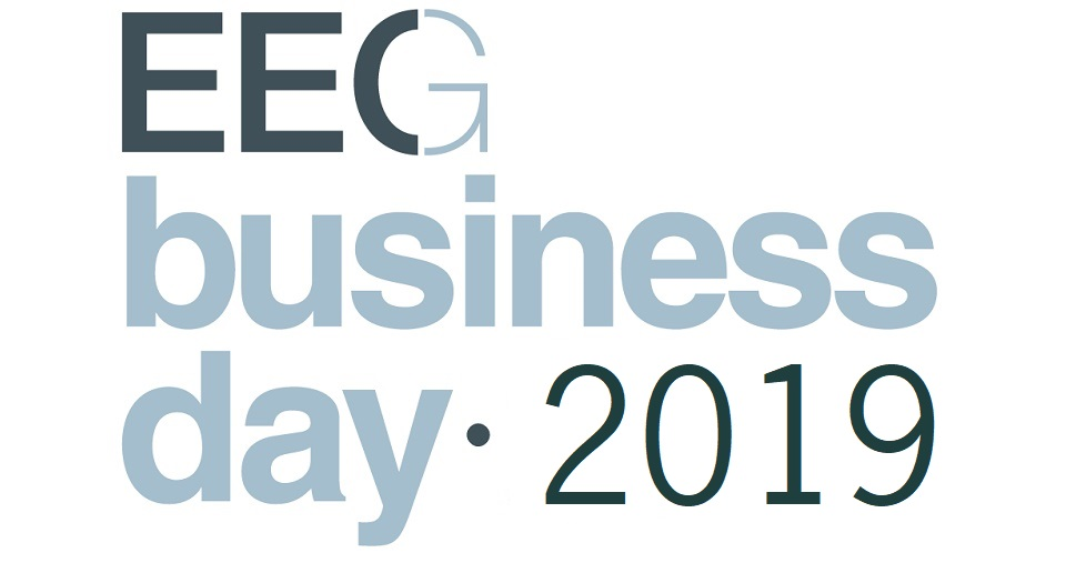 eeg business day 2019