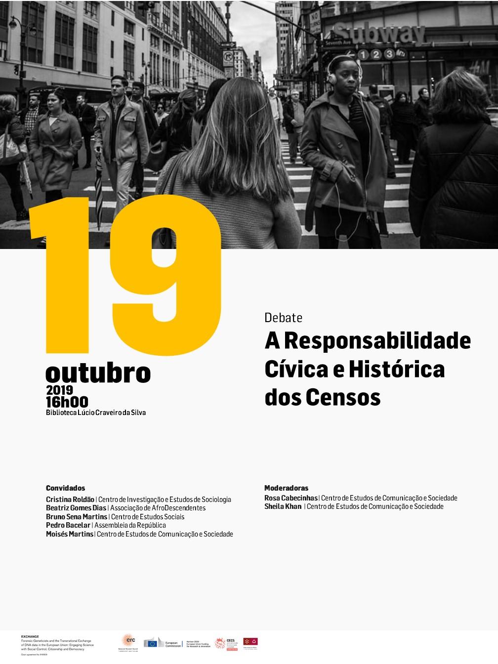 responsabilidade_cartaz