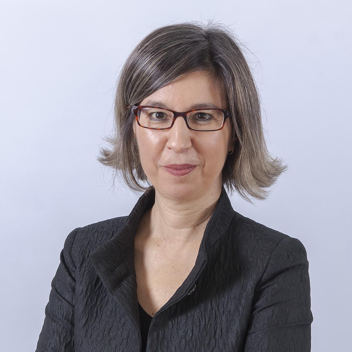 Helena Sousa será a nova presidente do Conselho Cultural da UMinho