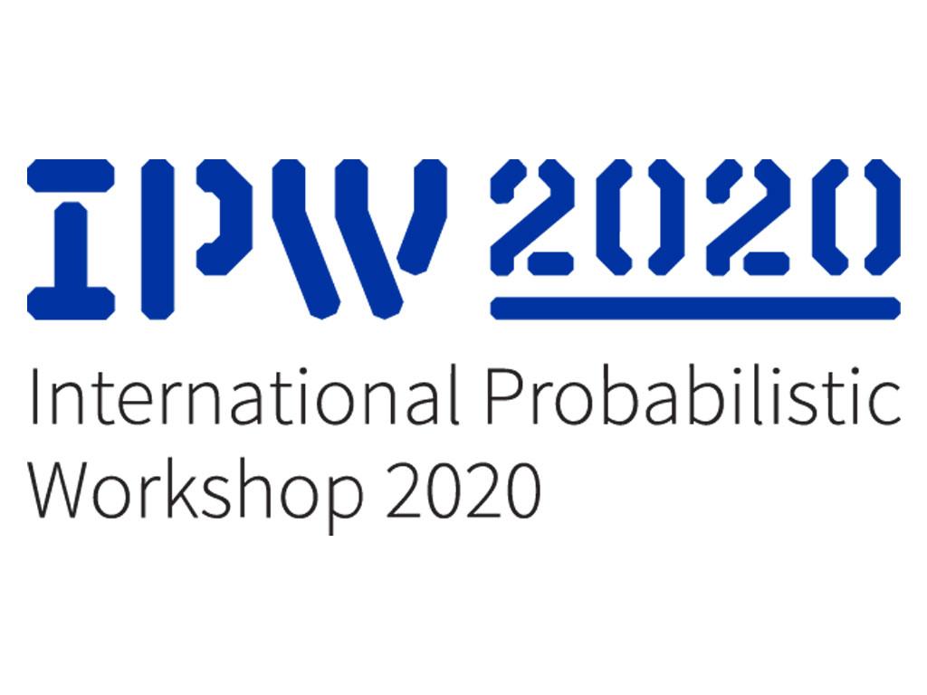 IPW2020