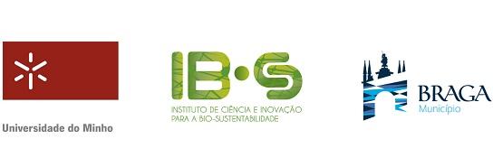 UMinho/IB-S/CMBraga