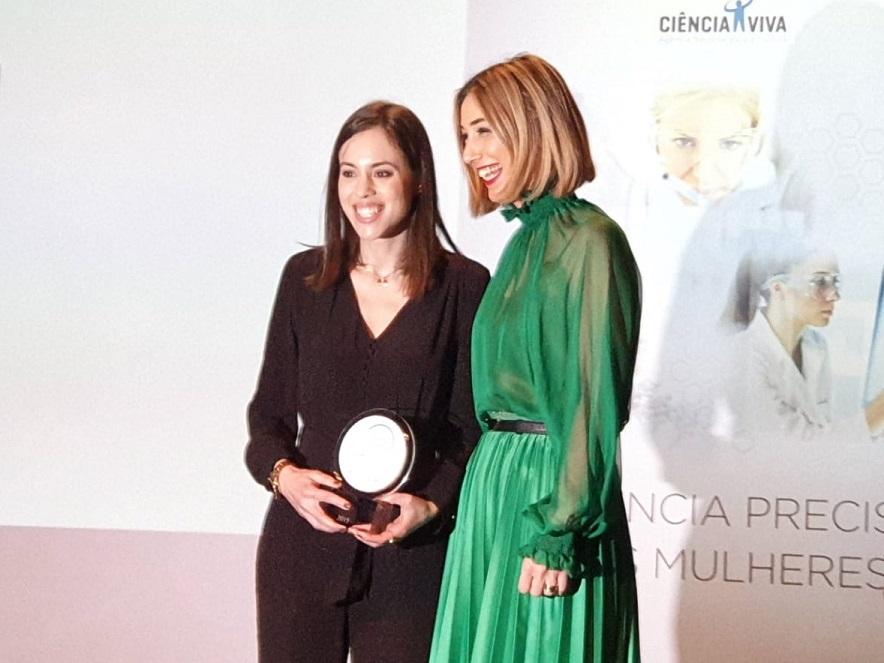 Diana Priscila Pires