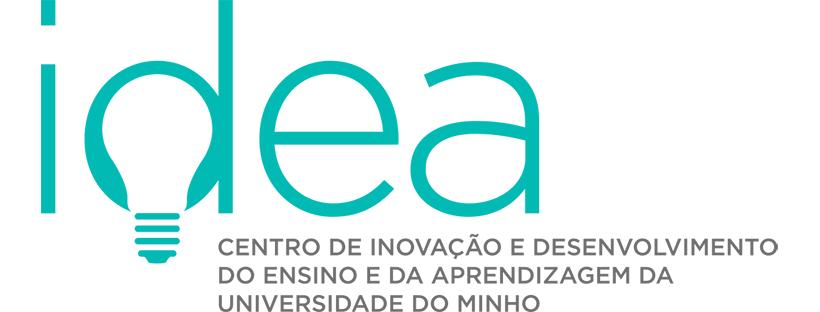 Iniciativa é organizada pelo Centro IDEA-UMinho