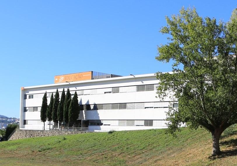 O CIEC situa-se no Instituto de Educação da UMinho, em Braga