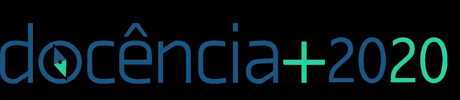 Docência + é uma iniciativa conjunta da UMinho e UA