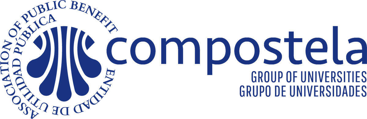 logo-compostela-group.png